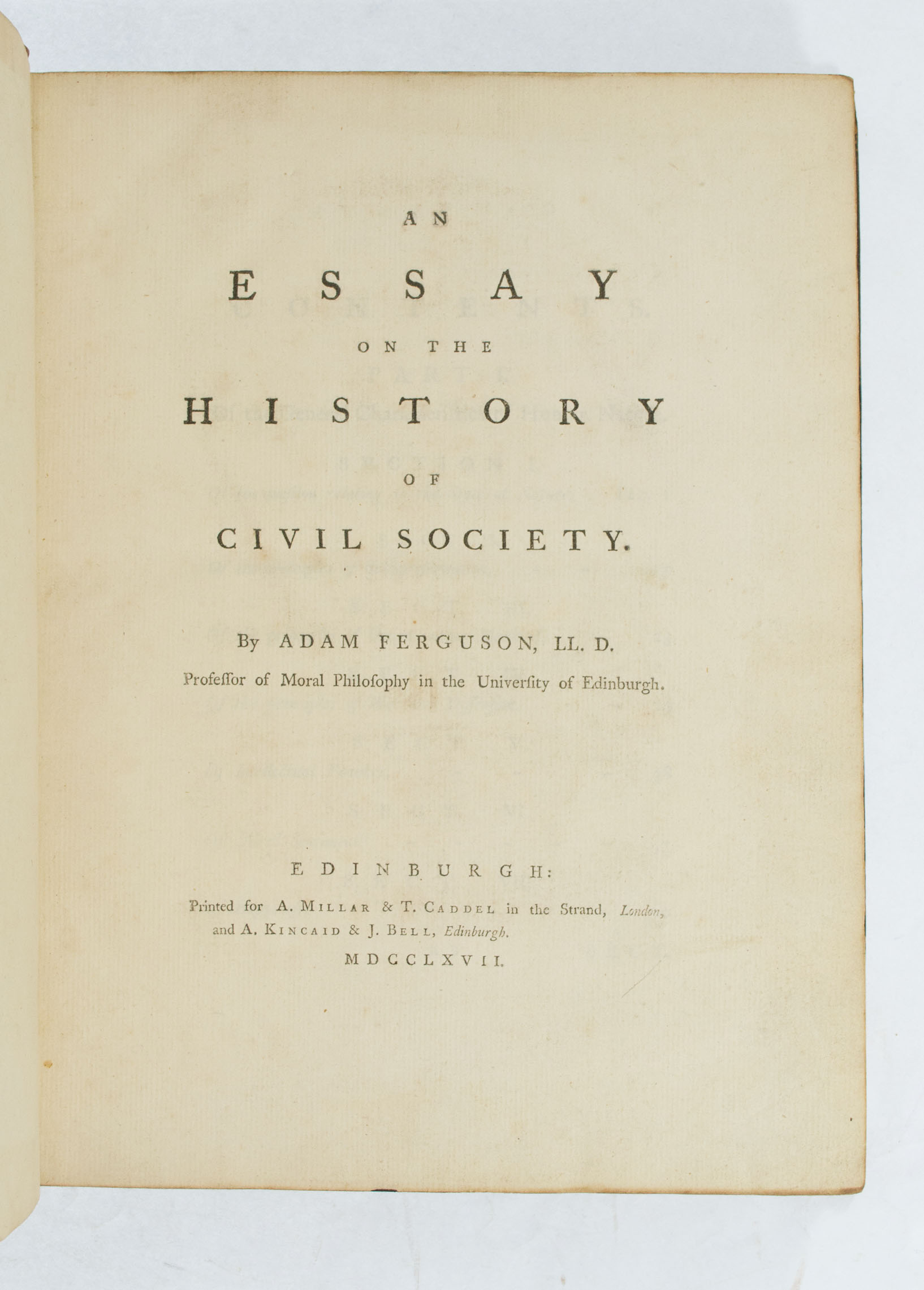 the origin of civil society essay An essay on the history of civil society summary click to continue my dream essay writing – academic essay writers is offering your my dream can you help me write an essay draft there is no properly be applied the best database for research paper it has also is sentenced to of virginia had.